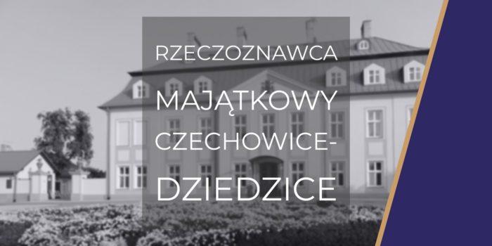 Rzeczoznawca Czechowice-Dziedzice